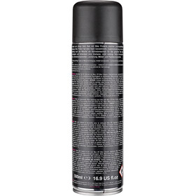 Muc-Off Bike Protect Spray 500ml, black